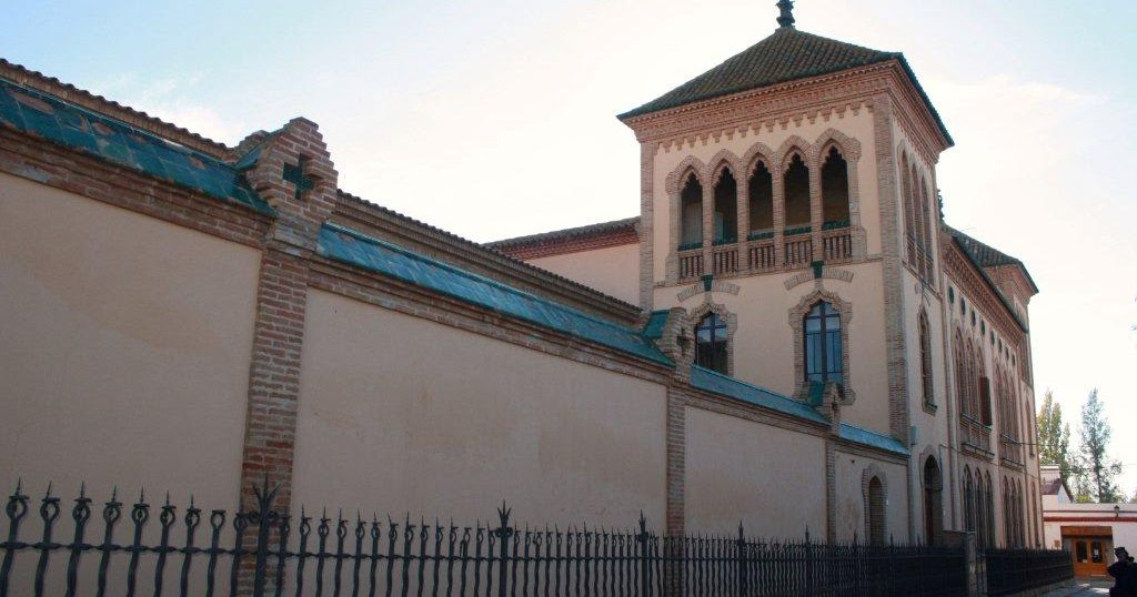 Tot son punts de vista hospital de sant antoni abad l - El tiempo en l arboc ...