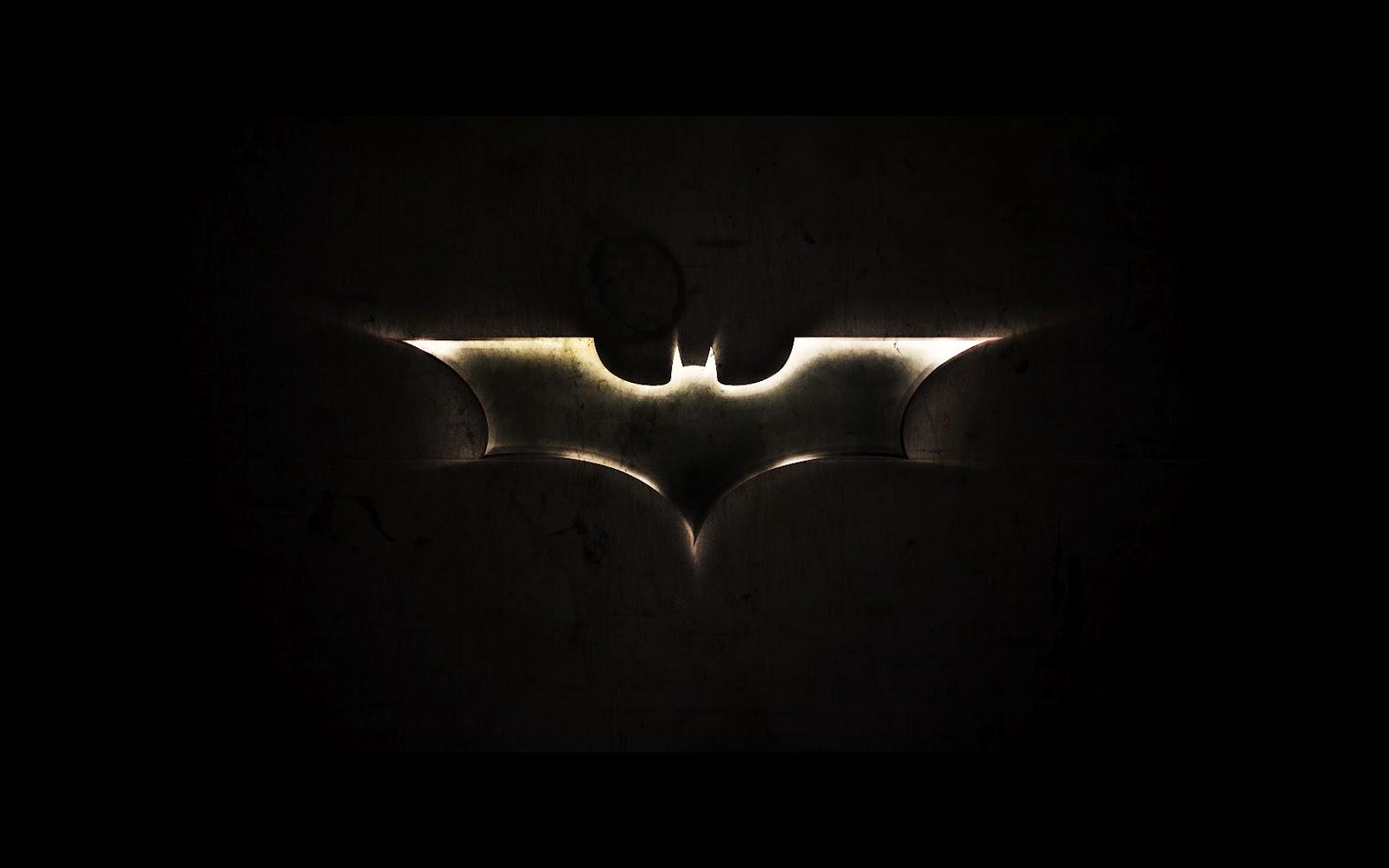 http://1.bp.blogspot.com/-ea59XgsLh1k/UCPPSWR8NCI/AAAAAAAABtc/k5D6PqGLxUU/s1600/the-dark-knight-batman-symbol-batman-3.jpg