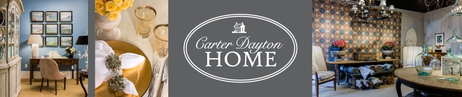 Carter Dayton Home