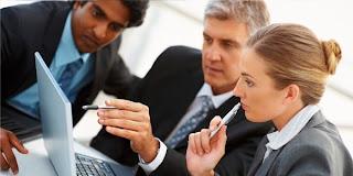 Como saber si tienes una idea de Negocio