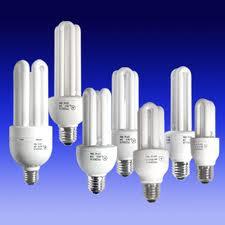 Kali Thumb Elektonika Akan Mambagikan Tips Memperbaiki Lampu Tips Ini