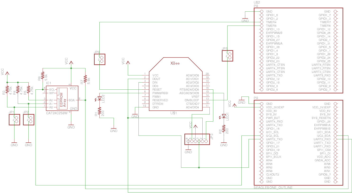 Schematics and board making tips | The World of Infosec According to on geiger counter schematic, bluetooth schematic, electronics schematic, wireless schematic, breadboard schematic, apple schematic, usb schematic, quadcopter schematic, xbee schematic, flux capacitor schematic, msp430 schematic, lcd schematic, gps schematic, solar schematic, arduino schematic,