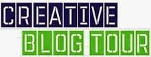 Ja w Kreatywnych blogach
