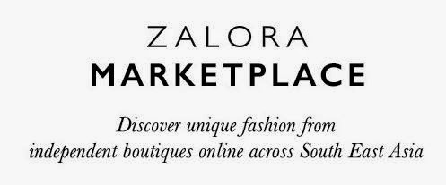 Shop Wakidoku on Zalora Marketplace