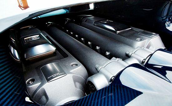 2016 bugatti veyron super sport price release date car. Black Bedroom Furniture Sets. Home Design Ideas
