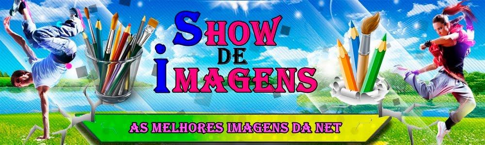 Show de Imagens