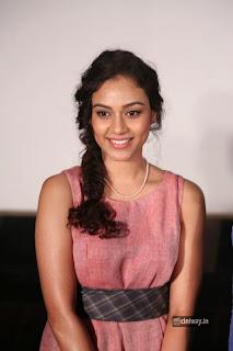 Rupa-Manjari-Stills-at-Sivappu-movie-press-meet