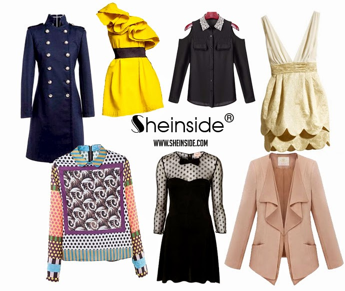 http://www.sheinside.com/Black-V-Neck-Sleeveless-Fur-Vest-p-189808-cat-1735.html?utm_source=guchasmake.blogspot.com.br&utm_medium=blogger&url_from=guchasmake.blogspot.com.br