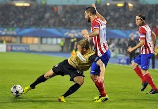 Atletico-Madrid-Austria-Viennapronostici-champions-league