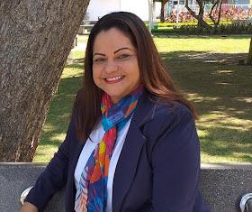 Gobernador 2019 - 2020