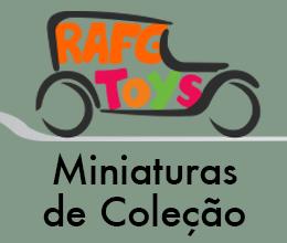 RafgToys