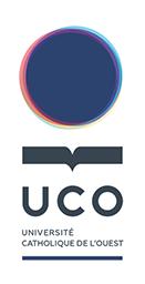 Anacréon est partenaire de l'UCO