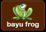 BAYU FROG VLE