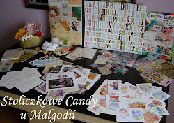 Candy u Malgodia Passion-26.08.11