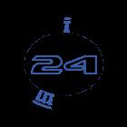 Marketing-Internetowy24.blogspot.com