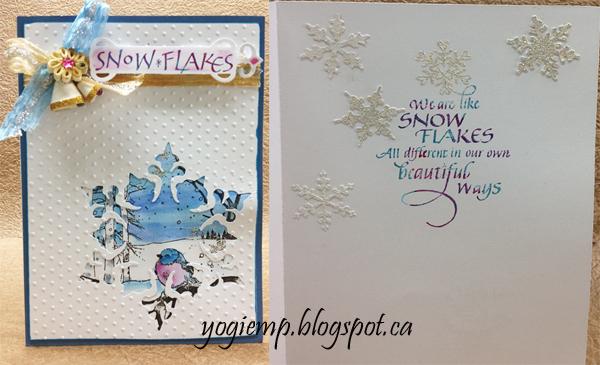 http://yogiemp.com/HP_cards/MiscChallenges/MiscChallenges2015/MCOct15_QuillBells_SnowflakeScene_WeAreLike.html