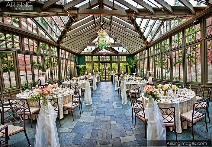 Wedding Place in NY
