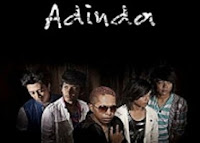 Sama Sama Suka - Adinda Band