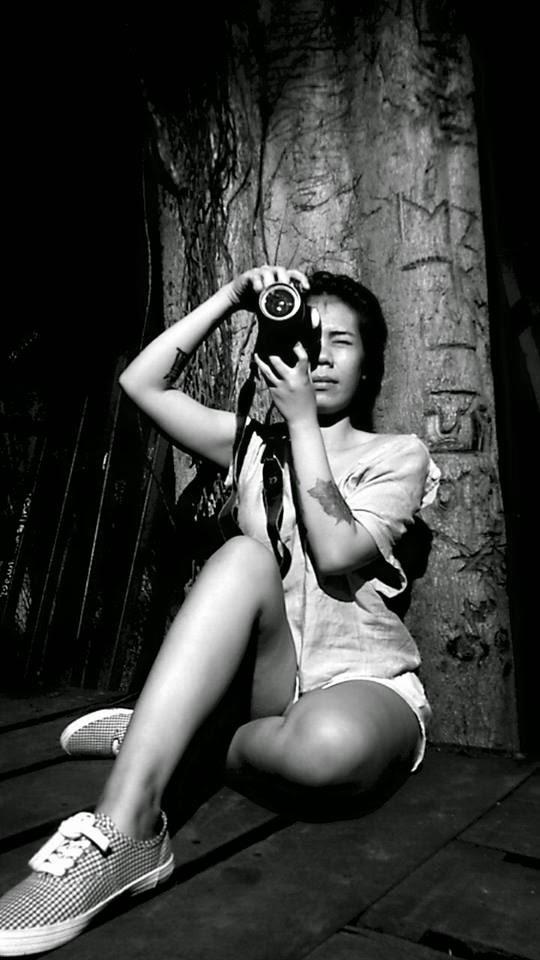Hasil Foto Kamera Asus Zenfone 4 4s 5 6 2 phonegraphy