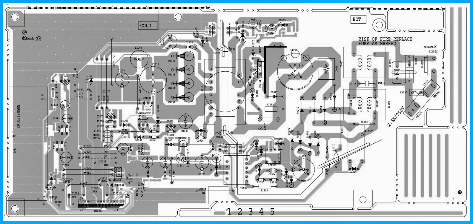 ps3 wiring diagram with Onkyo Bd Sp809 Blu Ray Disc Player Smps on Xbox 360 Controller Led Wiring Diagram Wiring Diagrams moreover Viewtopic as well 5pin Female Micro Usb To 11pin Male Micro Usb Adapter P 766 furthermore Scart Wiring Diagram moreover P93.