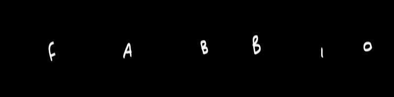 Fabbio - Animator - Illustrator