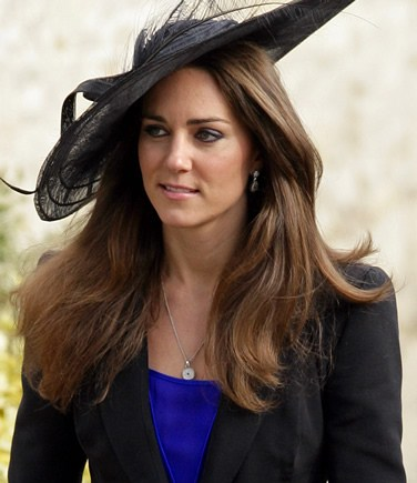 kate middleton family business prince william nanny. Kate Middleton, Prince William