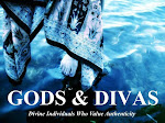 GODS &amp; DIVAS