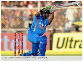 Gautam-Gambhir-India-v-Pakistan-2nd-T20-2012