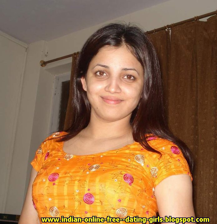 karachi hindu personals Free classified ads for women seeking men and everything else find what you are looking for or create your own ad for free.