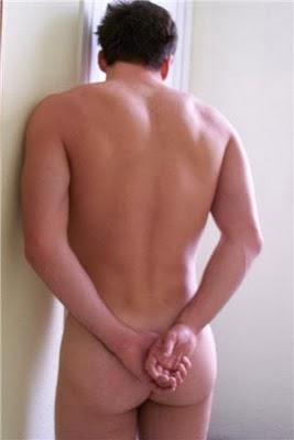 social masaje tantra desnudo