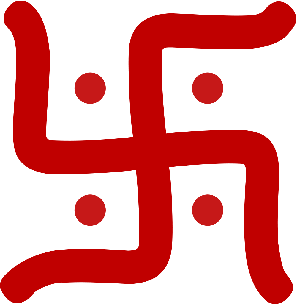 Swastika the symbol of creation viprayami pictures speak louder than words and the pics above are more than enough to shout out that basically all the religionscultures today owe their lineage and buycottarizona