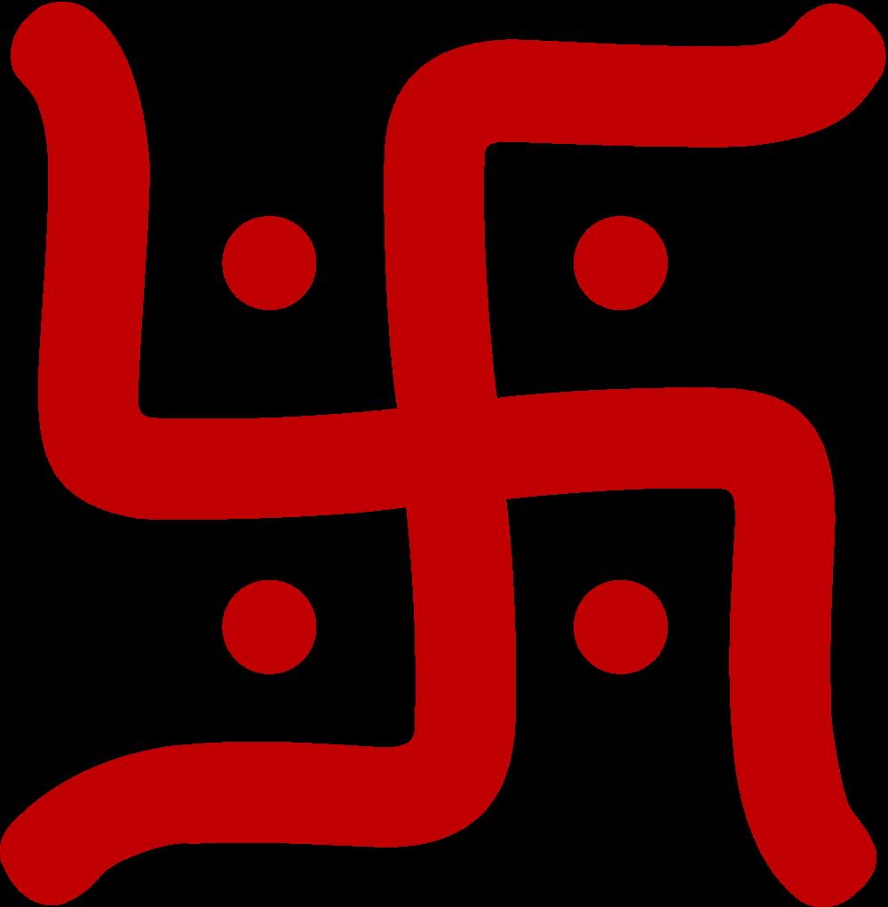Shiva and shakti durga in quran and islam viprayami buycottarizona