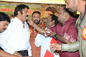 Balakrishna Birthday Celebrations-thumbnail-15