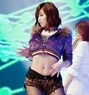 http://1.bp.blogspot.com/-eaSuNggJ878/UadVrQ-ccJI/AAAAAAAAMjo/RBVluOTBkPA/s640/9.+Hyosung+Secret.jpg