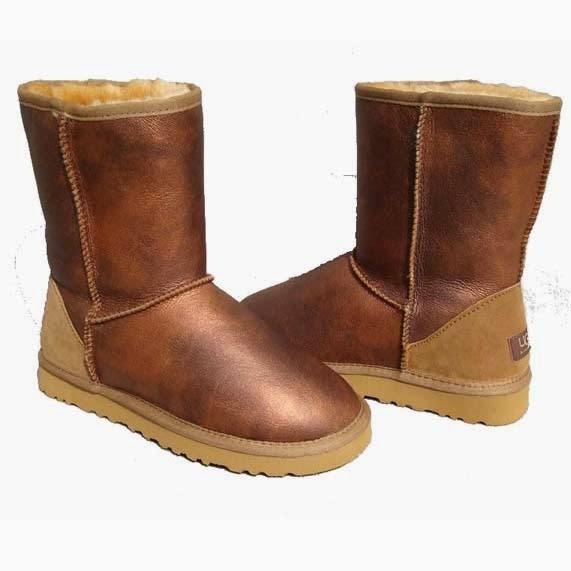 Comprar Zapatos Ugg
