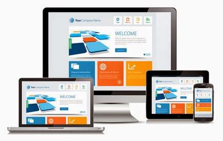 web design in sri lanka kushan dreamworks