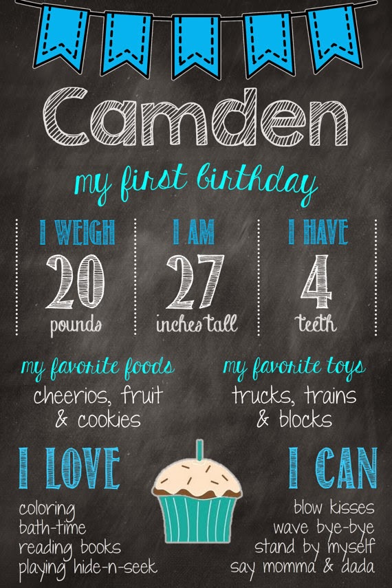 https://www.etsy.com/listing/179431902/boys-first-birthday-chalkboard-poster?ref=shop_home_feat_1