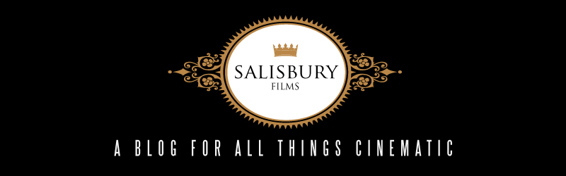 Salisbury Films