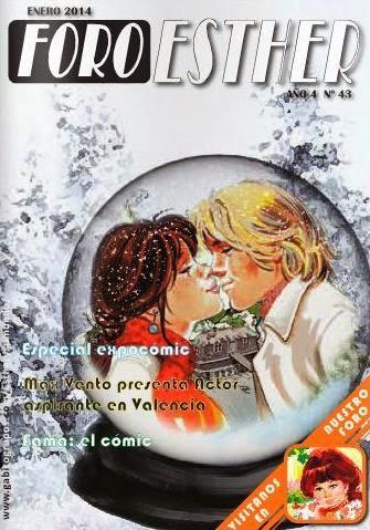 http://issuu.com/foroesther/docs/revista_enero__14_v1