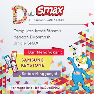 Info-Kontes-Kontes-#DubSMAX