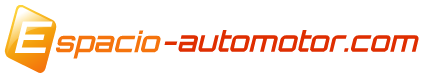espacio-automotor.com