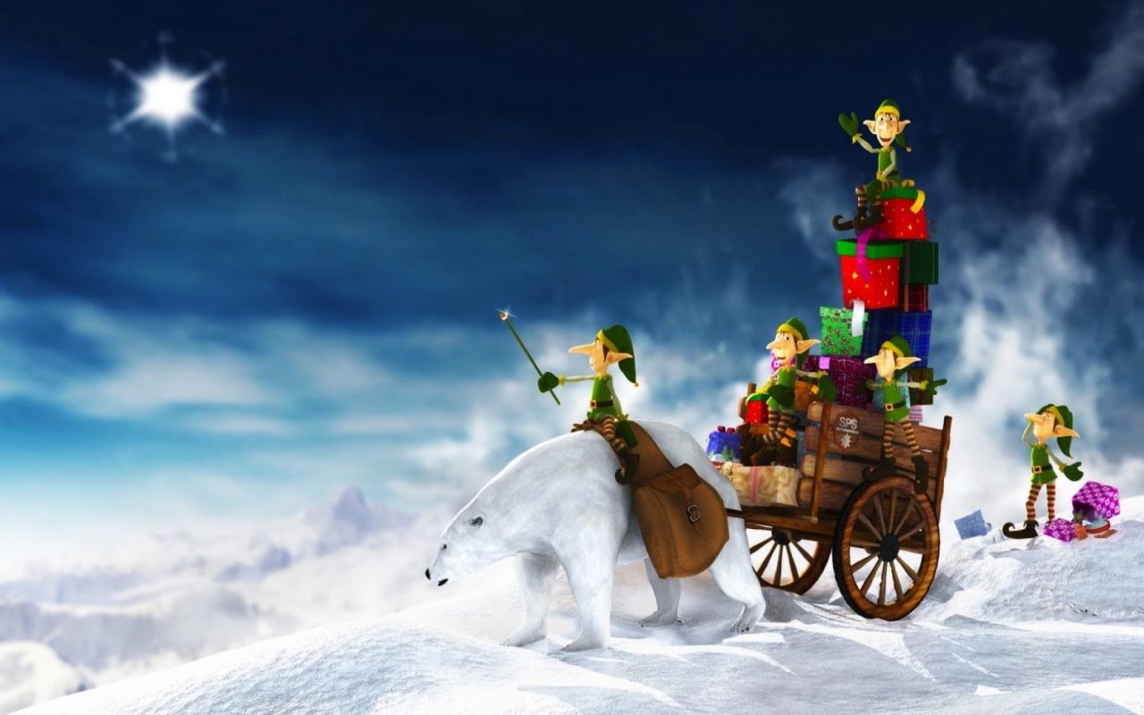 http://1.bp.blogspot.com/-eaXTl4nQRD0/TuN3zIkbWKI/AAAAAAAAAVA/Wruzpp1ORoo/s1600/2011-christmas-elfs-gifts-wallpapers_25898_1280x800.jpg