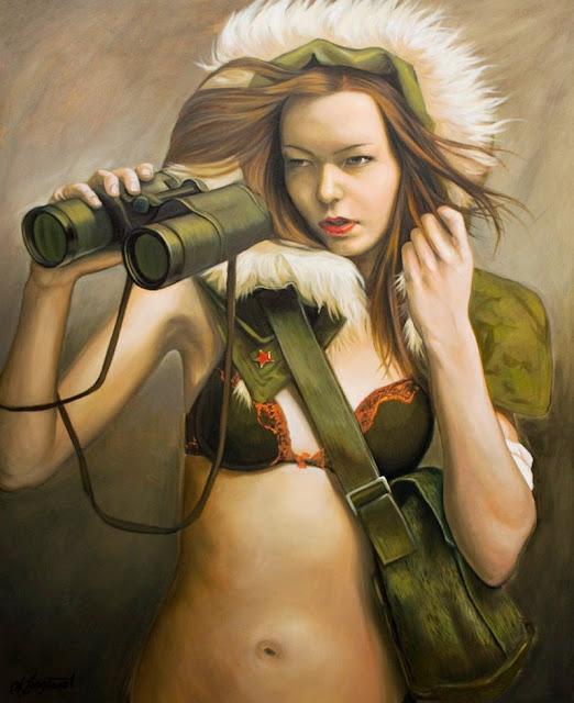 retratos-artisticos-al-oleo