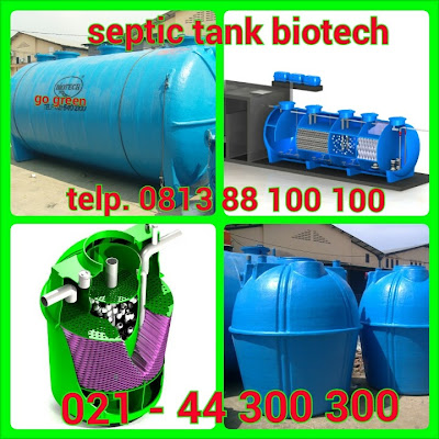 septic tank biotech , stp , ipal , toilet portable fibreglass , flexible toilet , temporary wc