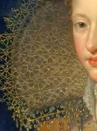Margherita gonzaga, princesa de Mantua