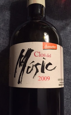 Clos-Music-2009-Priorat