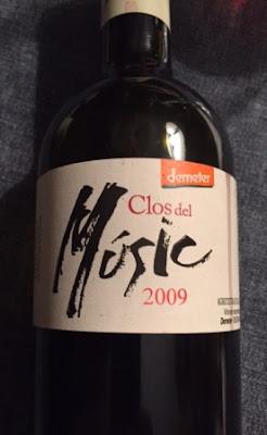 Clos-Music-2009-Priorat