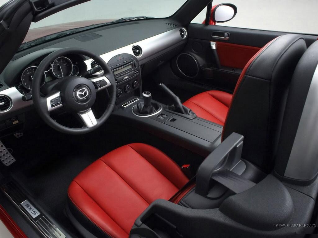 http://1.bp.blogspot.com/-eadBEGPFle0/TyuhU03qYVI/AAAAAAAAAU4/IxrfKFXEQV4/s1600/Mazda-MX-5-wallpapers+(1).jpg
