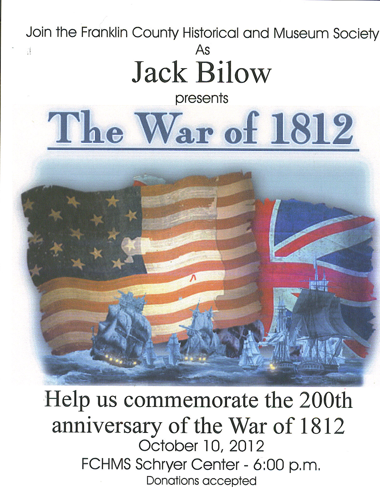 the main cause of the war of 1812 The war of 1812 was fought between the united states and the british empire, and it is often considered a major turning point for the country some of the major effects of the war of 1812 were increased patriotism in the united states and increased respect for the us from other countries.