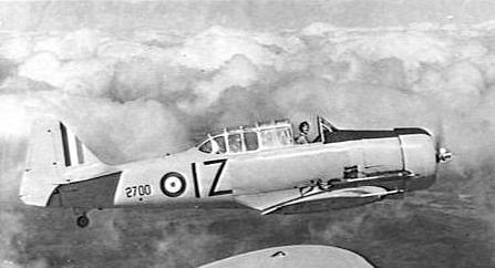 Course 33: September 25, 1941